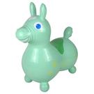 【送打氣筒,下單再折100元】RODY跳跳馬-粉色系(粉綠)~義大利原裝進口/公司貨