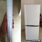 冰箱貼紙 冰箱貼紙防水防油自粘空調洗衣機...
