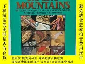 二手書博民逛書店HANDS-ON罕見ROCKY MOUNTAINSY22565 不祥 不祥 ISBN:978964317729