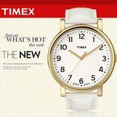 【人文行旅】TIMEX | 天美時 T2P170 INDIGLO全面夜光指針錶
