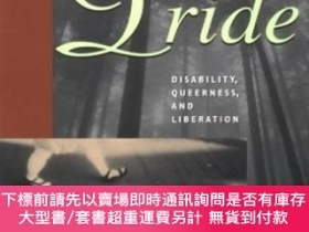 二手書博民逛書店Exile罕見And PrideY255174 Eli Clare South End Press 出版19
