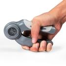 計數握力器專業練手力男女式 手指腕力器訓煉手勁專用握手器 【全館免運】