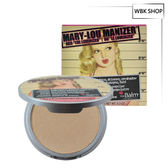 The Balm 瑪莉夢露閃爍光影粉 8.5g Mary-Lou Manizer - WBK SHOP