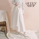 Queen Shop【03020648】...