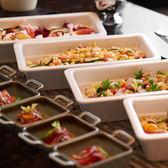 台北萬豪酒店Garden Kitchen平日週一~週五午間主菜1客+自助吧吃到飽