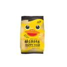 雪之戀星米樂-鹹蛋黃風味55g【愛買】