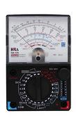 【中將3C】HILA海碁 指針型三用電錶   .HA-370