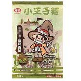 味王小王子麵-普羅旺斯羅勒香椿300g(20小包)-6大包/箱【合迷雅好物超級商城】