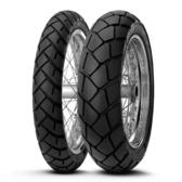 象牌輪胎TOURANCE 110-80-R-19前輪+150-70-R-17-R後輪(組合)