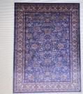 [COSCO代購] W132337 歐州皇室家族比利時進口地毯-佛羅倫斯 170 X 230公分