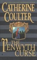 二手書博民逛書店 《The Penwyth Curse》 R2Y ISBN:0515134368│Penguin