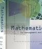 二手書R2YB《Mathematics for management and f