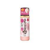 日本 SANA 豆乳美肌 Q10乳液