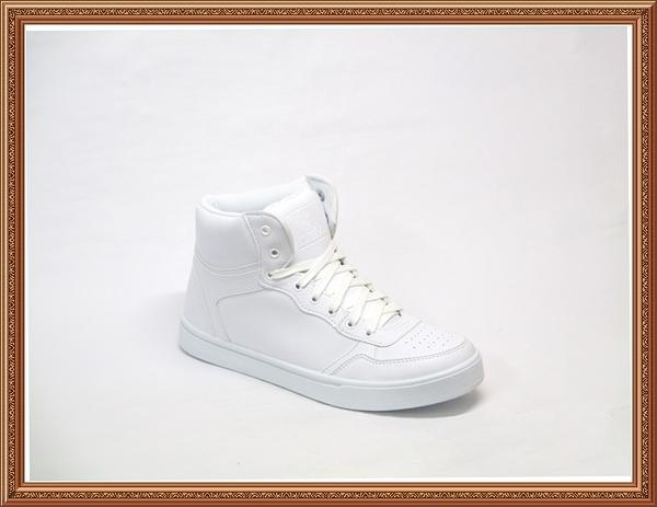 FA-512 愛麗絲的最愛 型男必備~街頭新款個性百搭台灣製高統運動鞋/休閒鞋