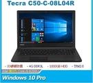 Toshiba Tecra C50-C-...