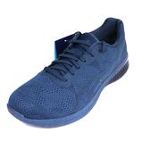 【ASICS 亞瑟士】 男 慢跑鞋 GEL-KENUN MX 運動鞋 輕量訓練鞋 避震 透氣 T838N-4949丈藍 [陽光樂活]