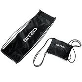 ◎相機專家◎ Gitzo GC65X19A0 三腳架便攜袋 保護套 腳架袋 背袋 防護套 攜行袋 公司貨