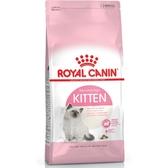 【寵物王國】法國皇家-K36幼母貓飼料4kg