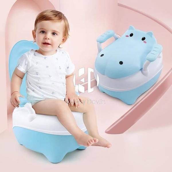 兒童馬桶 兒童坐便器 寶寶馬桶坐便器 嬰幼兒尿盆 小孩坐便器【Kacey Devlin】