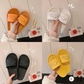 防滑拖鞋男女韓版可愛卡通居家室內浴室洗澡涼拖男【君來佳選】