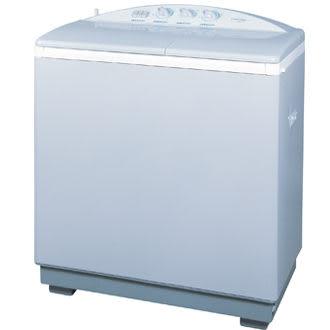 大同 Tatung 9公斤雙槽洗衣機 TAW-91L