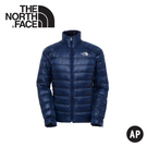 【The North Face 男 90...