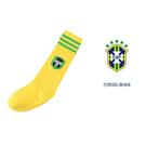 均碼巴西小童專業足球襪球襪德國阿根廷童裝...