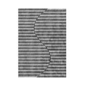 HOLA 斯洛地毯 140x200cm 階梯