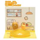 【震撼精品百貨】角落生物 Sumikko Gurashi~小夥伴吸盤公仔 炸豬排#11975