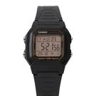 CASIO卡西歐 實用多功能休閒運動腕錶 十年電力系列 100米防水【NE1806】原廠公司貨