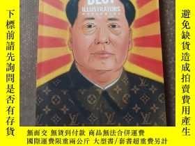 二手書博民逛書店200罕見BEST ILLUSTRATORS WORLDWIDE