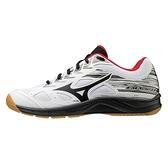 MIZUNO SKY BLASTER 2 全尺寸基本款羽球鞋 排羽球鞋 71GA204509 20FWO【樂買網】