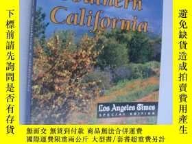 二手書博民逛書店Day罕見Hiker s Guide to Sourthern