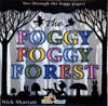FOGGY FOGGY FOREST /CD