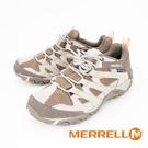 【南紡購物中心】MERRELL(女) A...