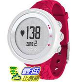 [美國直購 ShopUSA]  Suunto M2 Women's Heart Rate Monitor and Fitness Training Watch _CN $5051
