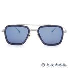 【預購】DITA 太陽眼鏡 FLIGHT...