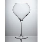 【法國利曼 Lehmann series】Jamesse Prestige手工球體系列-白酒杯760ml(1入)-LMJP-760