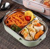 304不銹鋼保溫飯盒男女學生韓國帶蓋兒童餐盒成人便當盒上班族1人·皇者榮耀3C