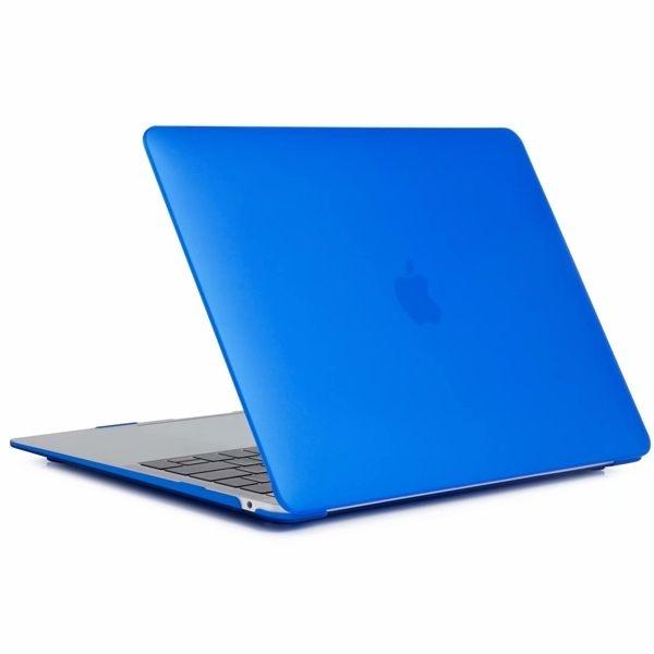 蘋果 Macbook 磨砂殼  電腦殼 MAC殼 pro Air 保護殼 筆電殼 13.3吋 15吋 硬殼 各型號