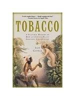 二手書《Tobacco: A Cultural History of How an Exotic Plant Seduced Civilization》 R2Y ISBN:0802139604
