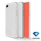 VOKAMO iPhone 7 Sdouble 雙料抗震防刮保護殼