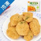 卜蜂黑胡椒雞塊700g【愛買冷凍】...