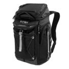 Titan 26罐裝 軟式保溫背包 - ...