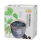 曼寧  深焙黑豆茶(8gx15入)/盒