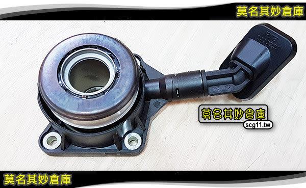 莫名其妙倉庫【2P167 手排離合器軸承】05-12 TDCi 柴油 2.0 手排離合器軸成 Focus MK2