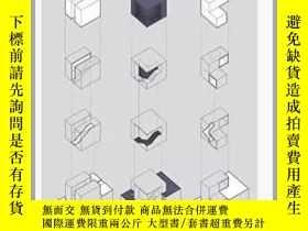 二手書博民逛書店Conditional罕見Design: An introduc