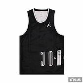NIKE 男 籃球背心 AS M J SPRT DNA HBR JERSEY 網眼 吸濕 排汗 可雙面穿-DA7235010