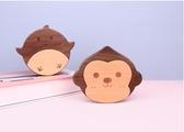 木質芽盒子乳芽紀念盒男孩女孩乳芽盒兒童芽齒收藏盒寶寶芽齒保存