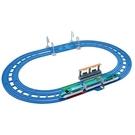 《 TAKARA TOMY 》E5新幹線複線火車組 / JOYBUS玩具百貨